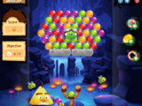 Angry Birds POP! Level 19/Versions