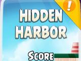Hidden Harbor