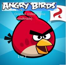 Original Video Game Soundtrack) 2