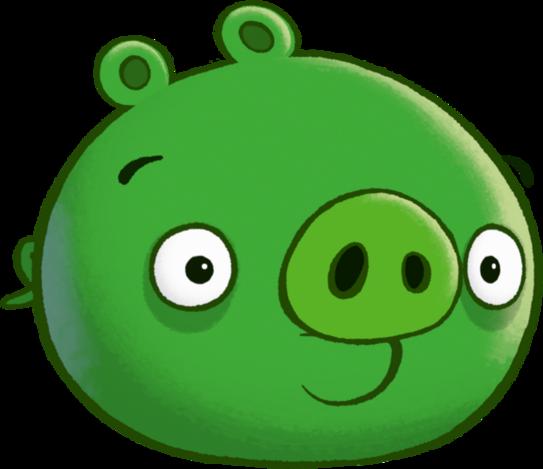 File:20130404-pig.png
