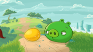 Easter-egg-hunt-013