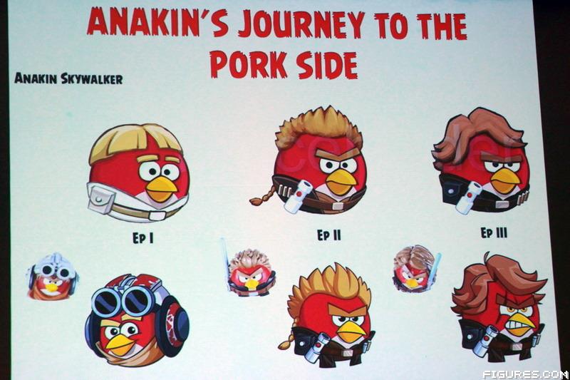 Image  Lolojpg  Angry Birds Wiki  FANDOM powered by Wikia