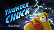 Thunder-chuck-title