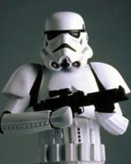 148px-Stormtrooper