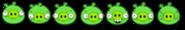 185px-89940 fleckledpig