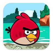 Angry-Birds-Seasons-Icon