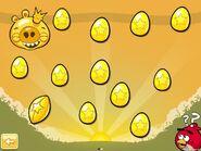 Angry-Birds-v220-King-Pig-Golden-Egg
