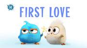 First Love TC