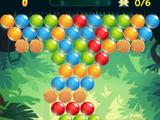 Angry Birds POP! Level 13