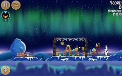 Screenshot 2014-12-23-11-28-51