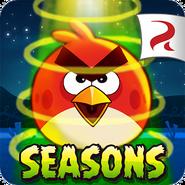 Seasons 25