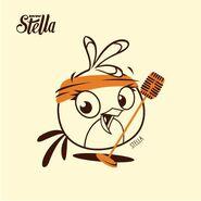 Stella w AB Stella 4
