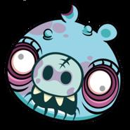 185px-Большой зомби из турнира