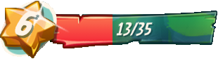 File:AB2 Star Rank.png