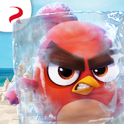Angry Birds Dream Blast 7
