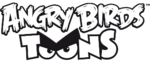 Angrybirdstoonslogo