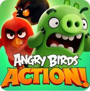 AngryBirdsAction