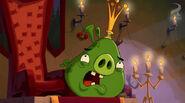 Angry Birds Toons 40 Jingle Yells.avi snapshot 01.55 -2013.12.16 01.21.25-