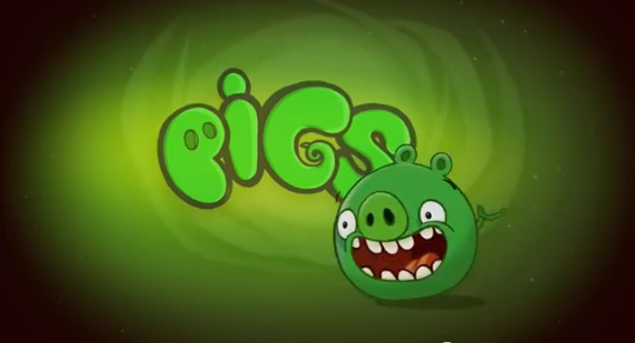 File:Bad pigz.png