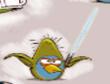 Blue Yoda2