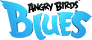 AB Blues Logo