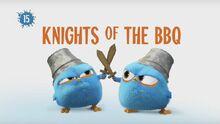 KnightsOfTheBBQ