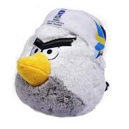 Игрушка Хоккейной птицы