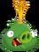 127px-20130404-kingpig