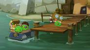 Party Ahoy 020