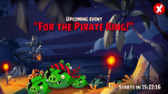 ABEpicEvent1 (For the Pirate King!)