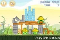 Angry-Birds-The-Big-Setup-9-9-213x142