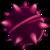 Crusher Icon SpikeyBubble