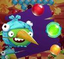 Piggy McCool Angry Birds POP!