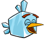 Копия 52429 INGAME BIRDS 1