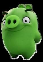 ABMovie Minion Pig 5