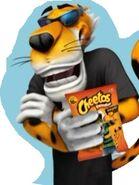 Cheetos-angry-birds