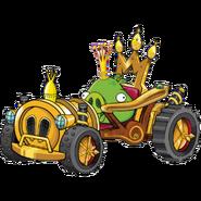KING PIG GO copy