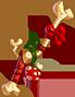 Nieumarła Różdżka Czarodziejka