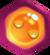 Crusher Icon Honeycomb