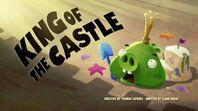 KingOfTheCastle