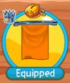OrangePatches