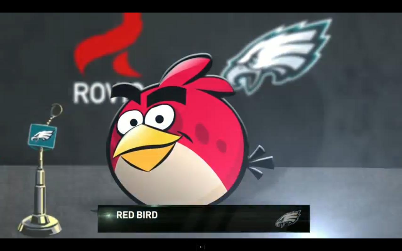 Image Red Birdg Angry Birds Wiki Fandom Powered By Wikia