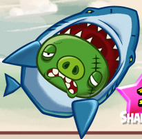 File:SharkPigWin.png
