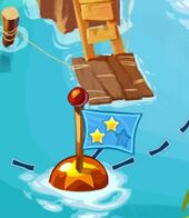 Shipwreck reef2