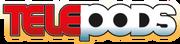 Telepods-logo