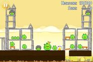300px-Angry-Birds-Mighty-Hoax-5-21