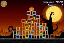 Thumbs angry-birds-halloween-2-5