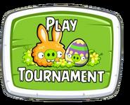 Иконка турнира Пасхи