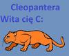 NajnowszyyPodpisbyCleopatera
