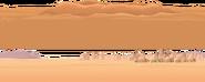 Sand and City Tatooine